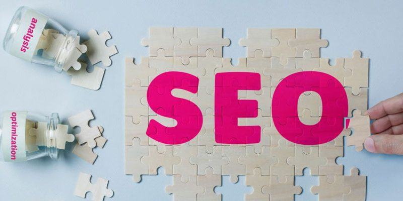 SEO Extensions