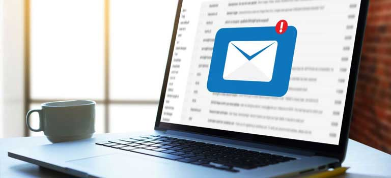 Electronic-Mail-images
