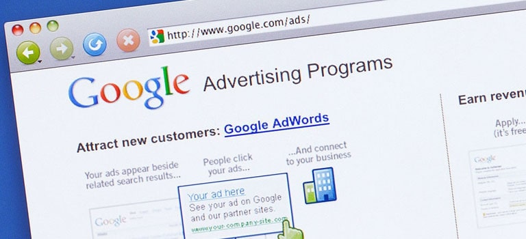 Google Adwords Free Keyword Tool