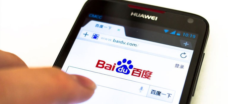 How To Optimize Your Site For Baidu