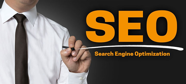 How To Write Seo