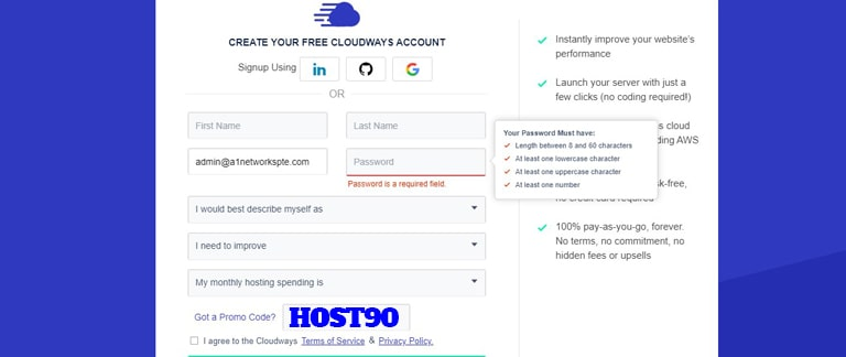 CREATE-YOUR-FREE-CLOUDWAYS-min